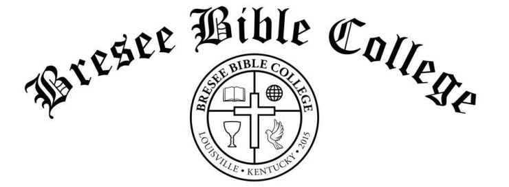 cropped-bresee-bible-college-banner.jpg